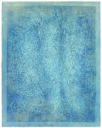 Mark Tobey, Untitled, 1955
